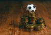 Dez regras básicas para apostar bem