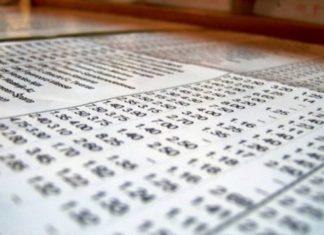 Cálculo das probabilidades de aposta: picket e probabilidades reais