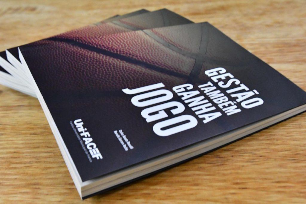 Guia para os melhores livros sobre basquetebol