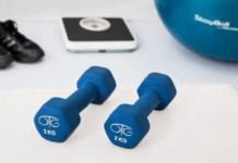 Estes-sao-os-melhores-centros-de-fitness