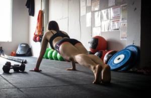 Fatores ideais para o centro de fitness perfeito
