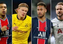 A-lista-futebolistas-mais-caros-do-mundo-o-rapido-aumento-de-Erling-Haaland