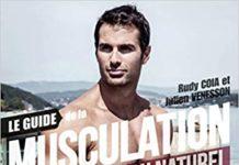 A-visao-geral-da-construcao-muscular-natural