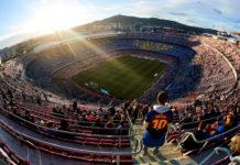 Futebol-o-ranking-dos-15-melhores-estadios-do-mundo