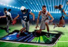 Ponteiros-padrao-para-aumentar-a-sua-aposta-desportiva